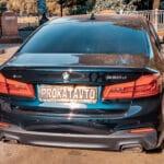BMW_530d (b)