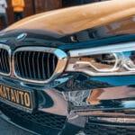 BMW_530d (fr)