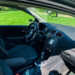Volkswagen Polo new(3)