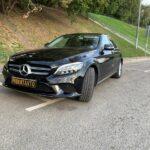 Mercedes C180_051020_3