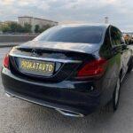 Mercedes C180_051020_4