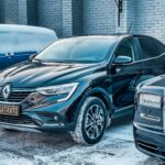Renault Arkana_1