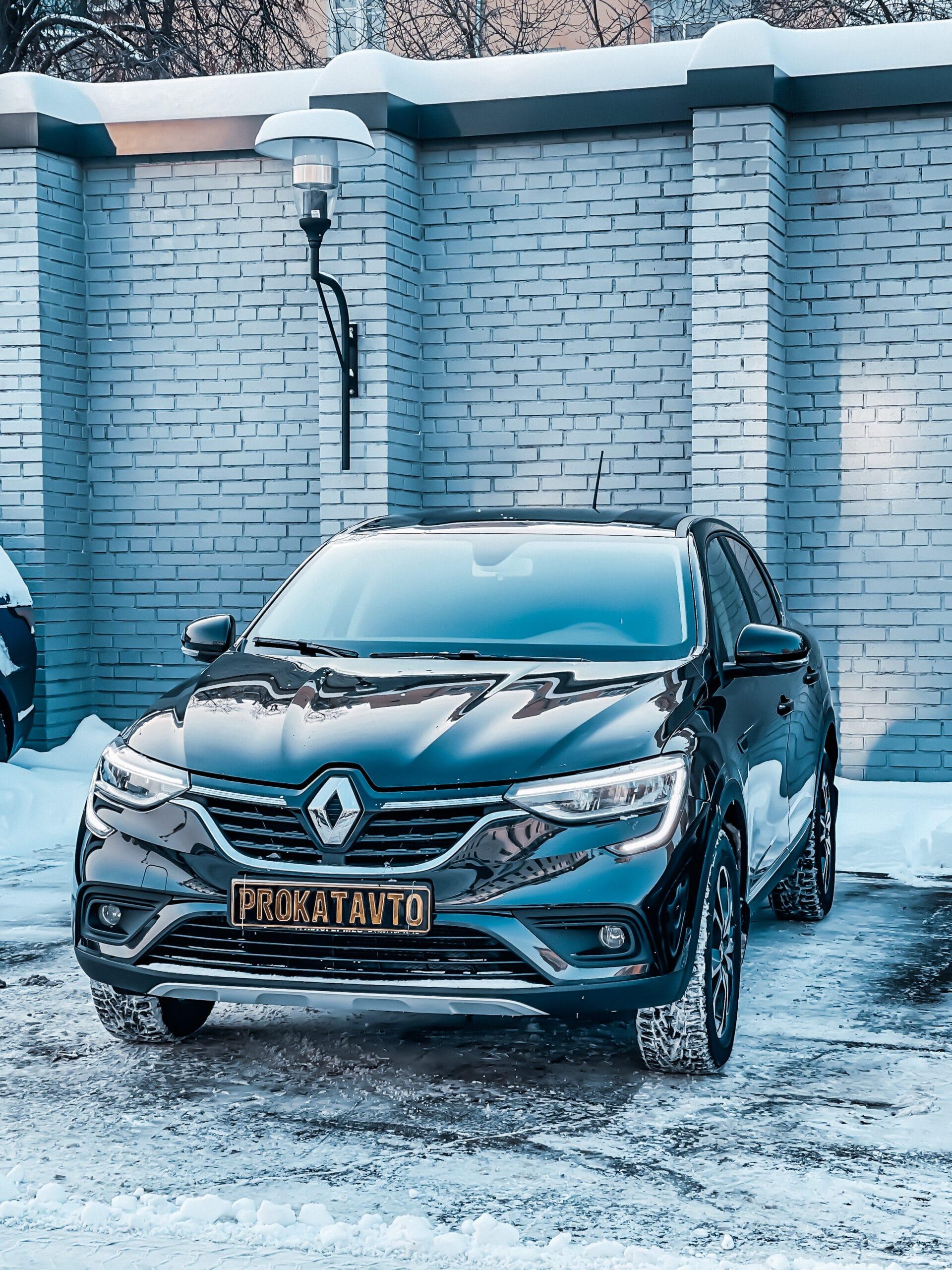 Renault Arkana_3
