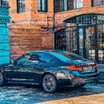 BMW 520D_2