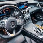 Mercedes-Benz C 200 4MATIC-5
