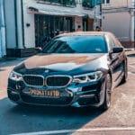 BMW_530d (f)
