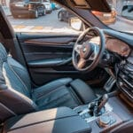 BMW_530d (in)
