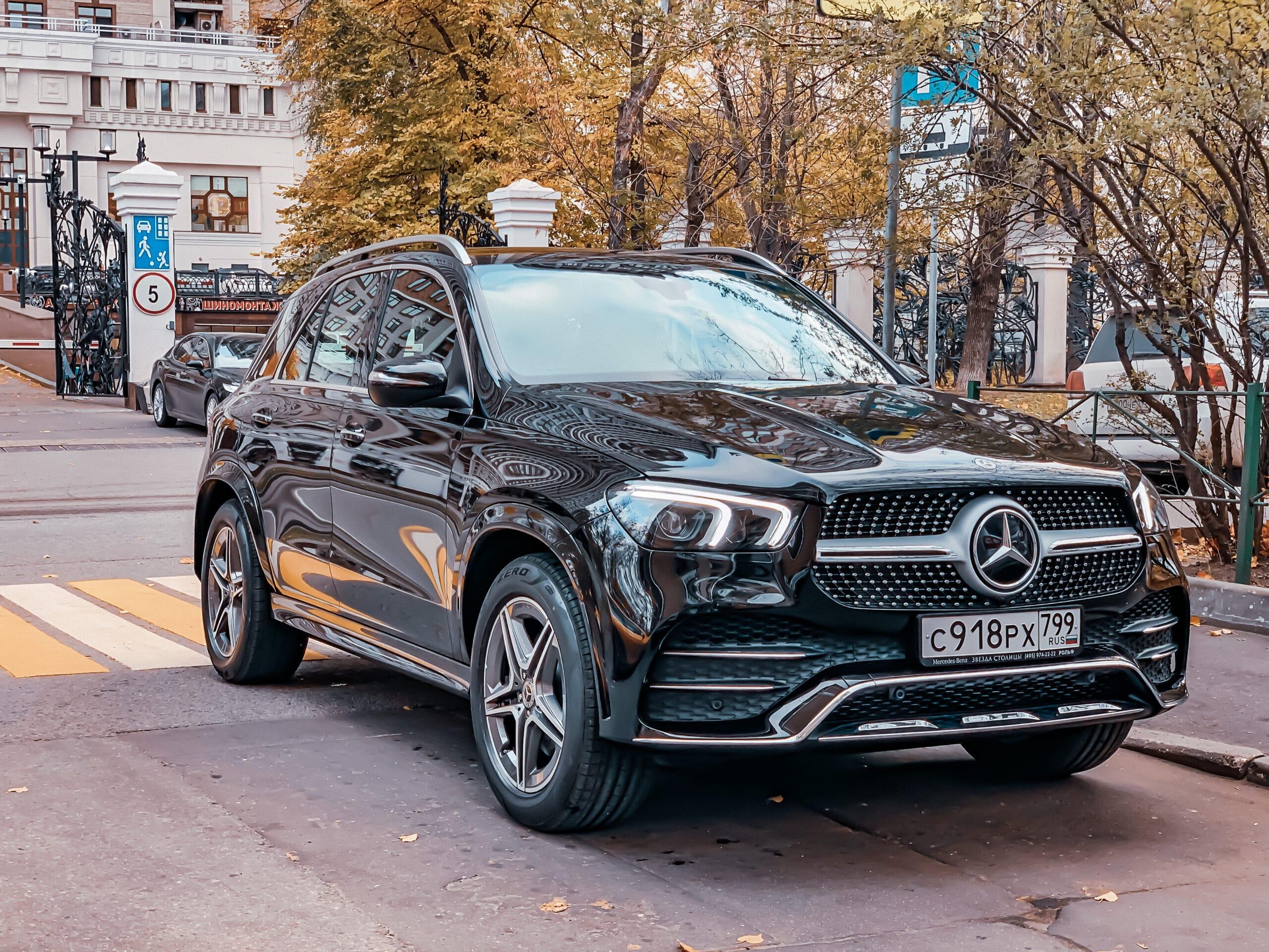 Mercedes_GLE_(f)
