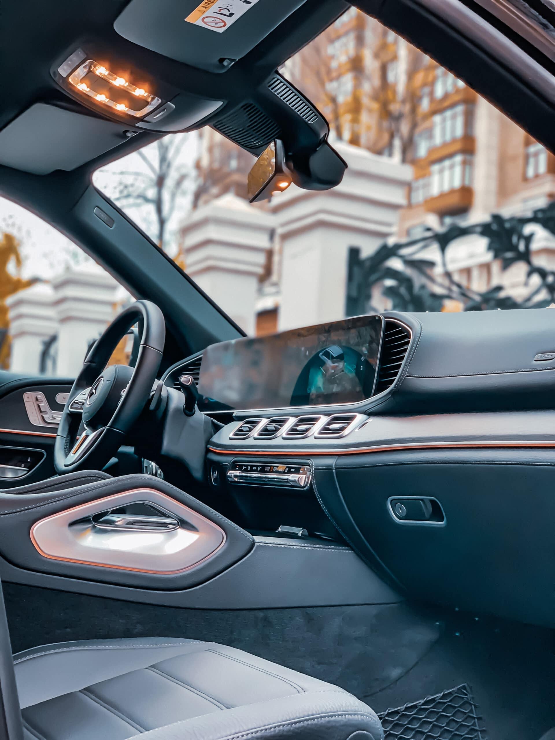 Mercedes_GLE_(in1)