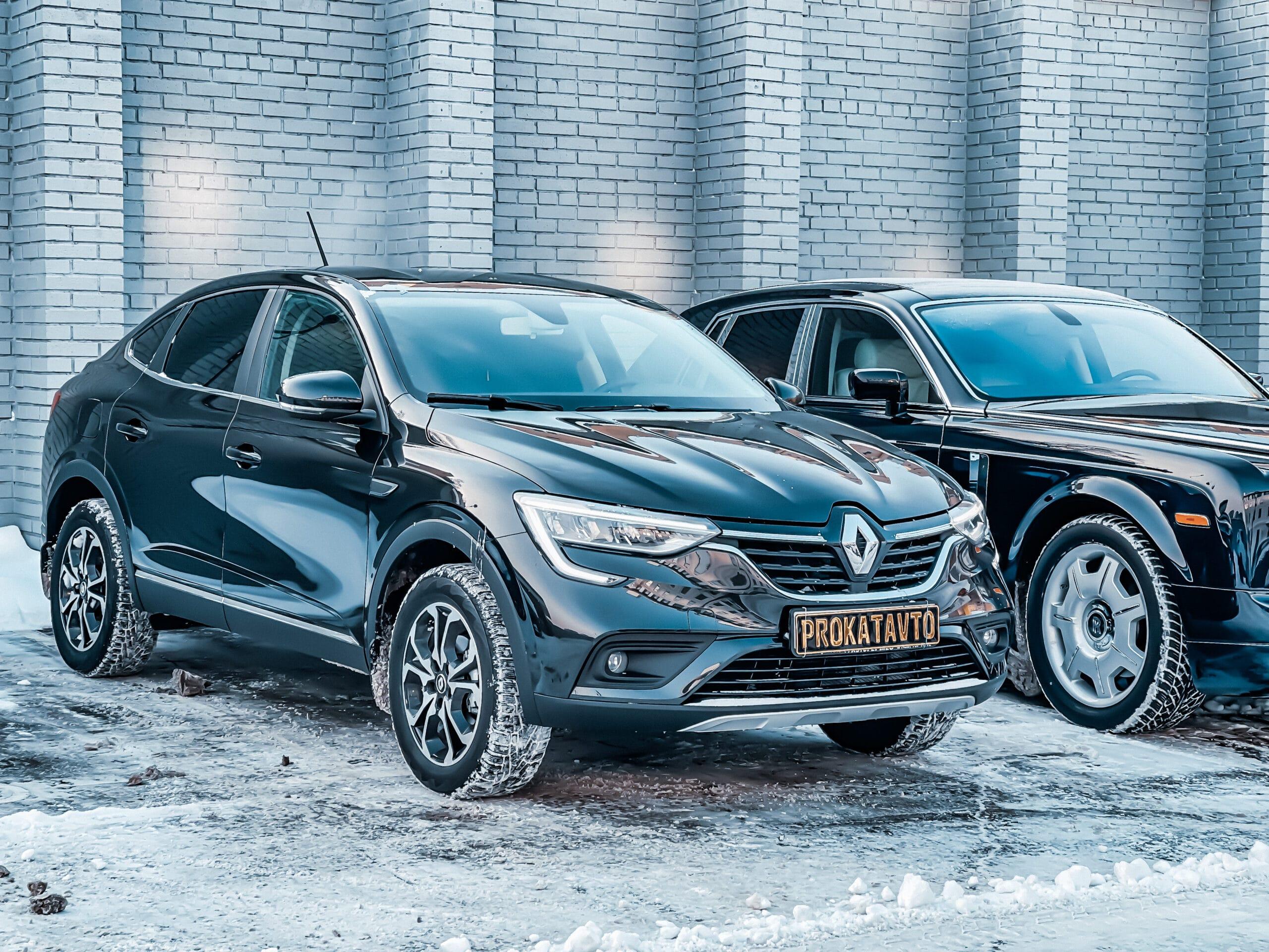 Renault Arkana_2